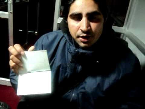 Video Healthyway Immigration Chandigarh - 12