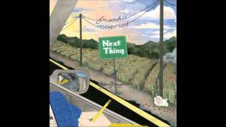 Frankie Cosmos   Next Thing (Full Album)