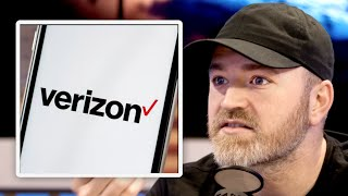 Verizon Launches LTE Home Internet