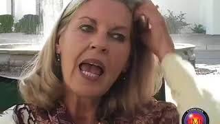 Reported Pleiadian alien contact, Barbara Marciniak interview.