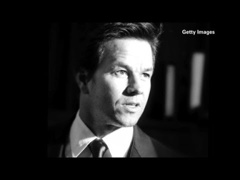 Mark Wahlberg's money: Rapper to riches