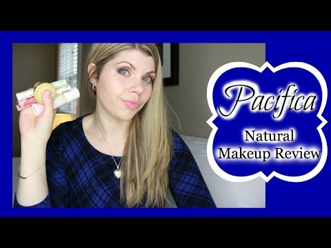 Ultra CC Cream Radiant Foundation by pacifica #4