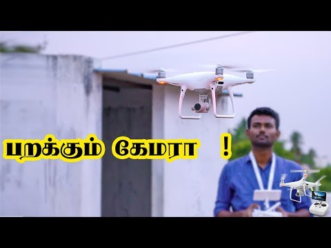 ---unboxing--review--dji-phantom-4-pro-plus-drone