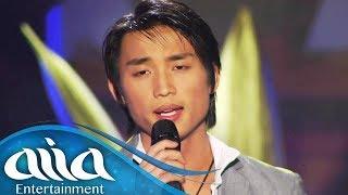 Mùa Xuân Đó Có Em - Đan Nguyên | Nhạc sĩ: Anh Việt Thu | Asia Xuân Hy Vọng