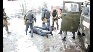 Новости Ярославля. Криминал 16.10.2014