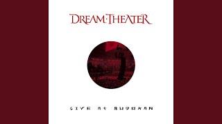 Hollow Years (Live At Budokan)