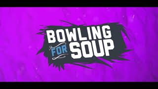 "Bowling For Soup - ""Catalyst"" Official Lyric Video"