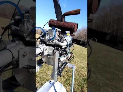 Predator 670 exhaust - смотреть онлайн на Hah Life