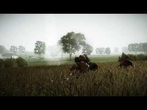 Видео № 1 из игры Operation Flashpoint Dragon Rising [X360]