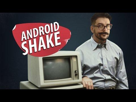 Все лучшие игры на Андроид №8