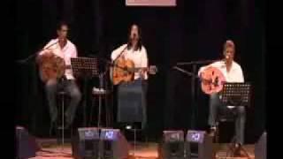 تحميل اغاني هشام الجخ - مش كفاية مع فريق بساطة MP3