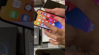 Sim unlocks iPhone  7 to 12 Pro Max: carrier lock , bill not paid, blacklist,etc