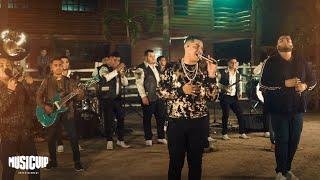 Grupo Firme & Max Peraza - Volver Da Flojera