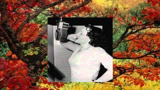 Jo Stafford - Embraceable You