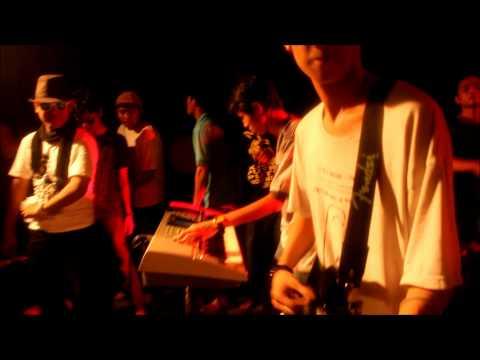 SEJEDEWE_Cintamu Palsu @Muncul (Tangerang_Selatan)