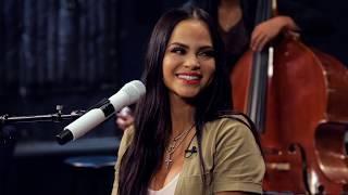 Hbo Latino Presents: A Tiny Audience Natti Natasha  Hbol