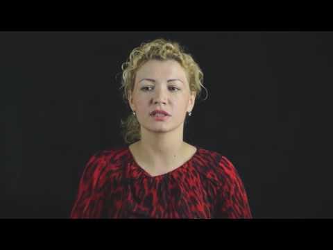 Отзыв о работе бизнес тренера Марины Мацулевич