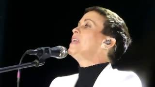 Alanis Morissette - You Oughta Know - Live Ilani Casino, Ridgefield, WA, 9/16/2018 4K HD