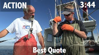 Best Fishing Quote