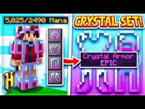 Hypixel/!!! все видео по тэгу на igrovoetv online