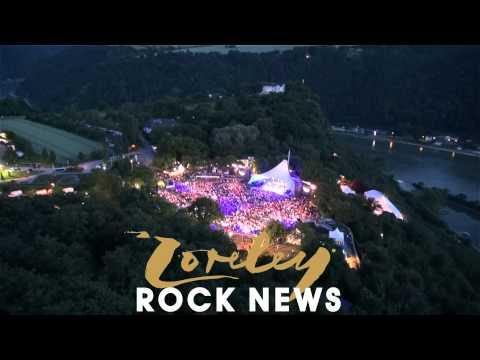 RockFels  video