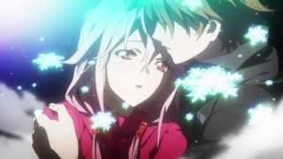 """Guilty Crown - """"The Everlasting Guilty Crown """" by Egoist (2nd Opening)"""