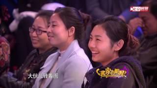 单口相声《我生病了》表演者:方清平