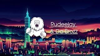 Capo Plaza   Giovane Fuoriclasse (Rudeejay & Da Brozz Club Mix)