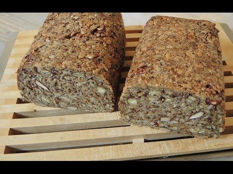 Chlebzy bei der Abmagerung kann man wieviel essen