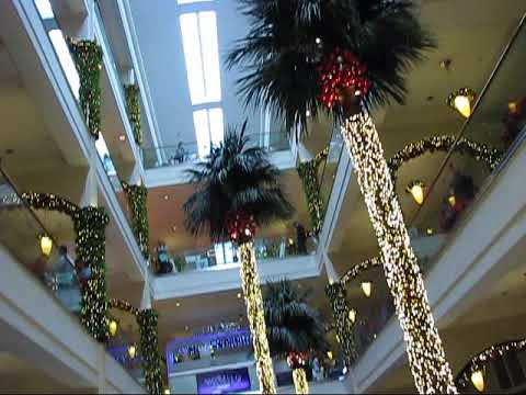 download christmas music by bong infante at rockwell mall in makati in full hd mp4 3gp mkv video and mp3 torrent - Christmas Music Torrent