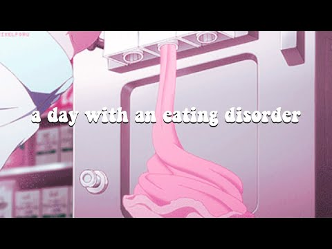 Hogyan lehet gyorsan fogyni a házasság után