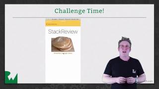 Introducing Stack Views in iOS Tutorial: Your First Stack View - raywenderlich.com