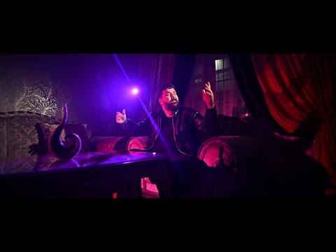Bursuc Piticu & Radu Gi - Iubirea nu se opreste Video