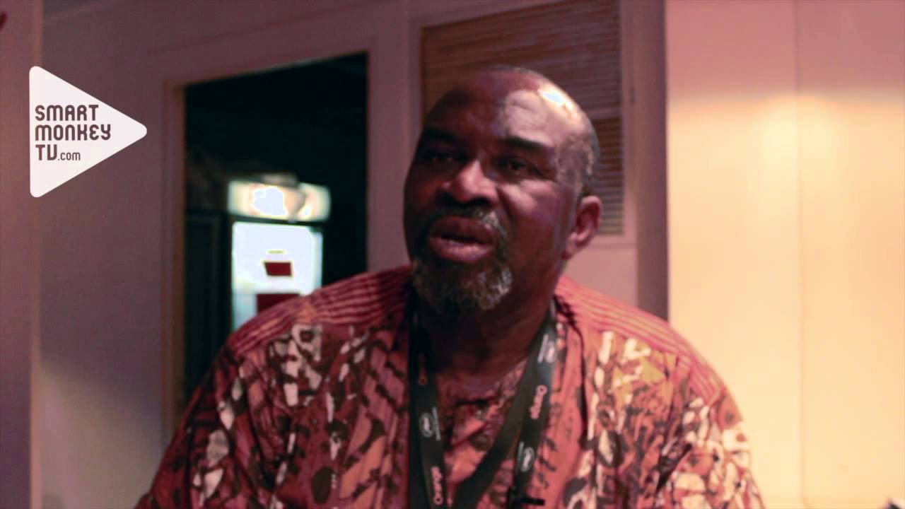 Prince Ade Bamiro on the twisted tale of Close Enemies, 1st Nollywood film shot in Hollywood