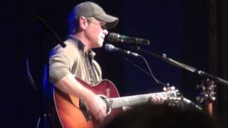 """What Now"" - Steven Curtis Chapman Live"