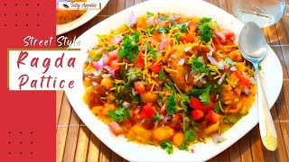 how to make ragda - TH-Clip