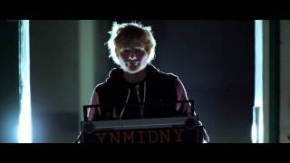 Ed Sheeran - You Need Me - I Don't Need You (True Tiger Remix ft. Dot Rotten & Scrufizer)