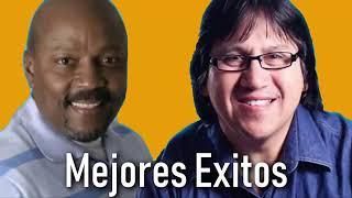 Roberto Orellana & Jaime Murrel Mix Mejores Exitos - 1 Hora De Musica Cristiana
