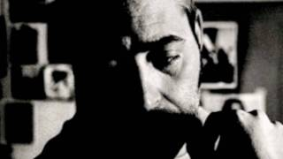 Sweet Sweet Man Part 2 - Tindersticks