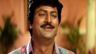 Pedarayudu Movie    Mohan Babu Funny Comedy Scene    Mohan Babu,Soundarya