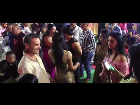 Fratii De Aur – Regina din maroc Video