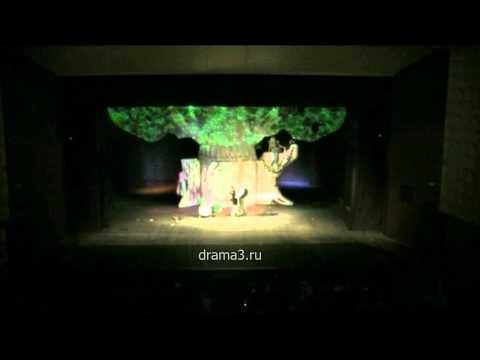 Nayavu i v skazke Drama#3 3