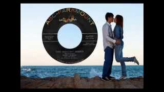 GINNY GIBSON & Don Costa Orch. - Two Innocent Hearts (1956) Teener!