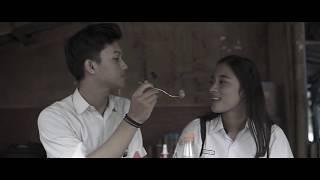 Berkawan Dengan Rindu - Short Movie