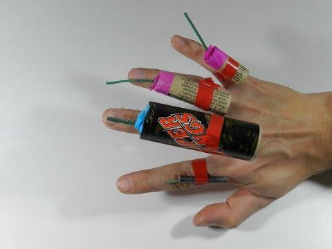 Kości na leczeniu kciuka środków ludowej