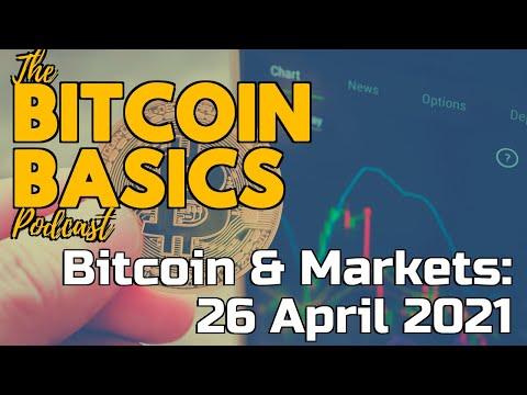 Bitcoin kodo pavyzdys