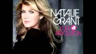 Natalie Grant - Human