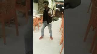 Punjabi Video Song
