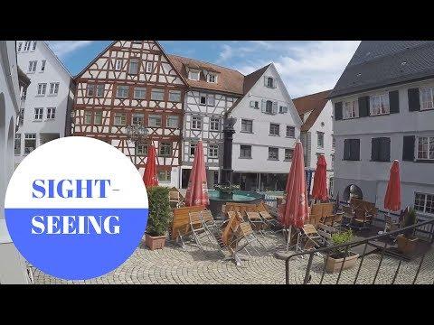 Magdeburg partnervermittlung