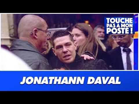 Jonathann Daval condamné à verser 165 000 euros aux proches d'Alexia